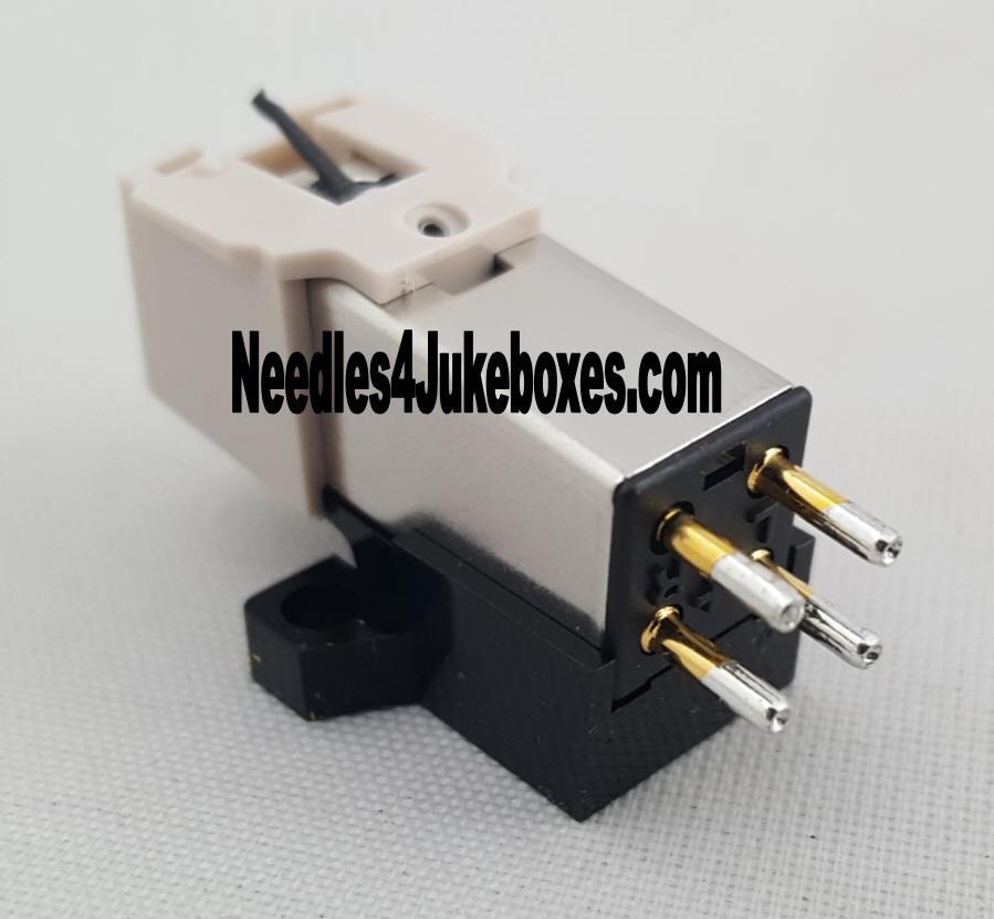 Replacement Wurlitzer Jukebox Cartridges